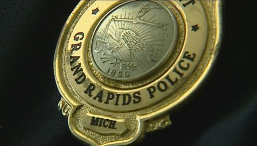 GRPD chief, watchdog, city attorney to talk policing in online panel