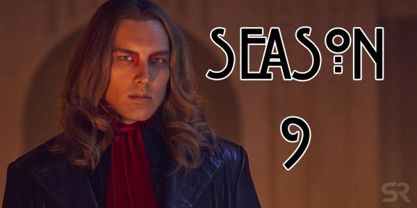 What to Expect from American Horror Story Season 9