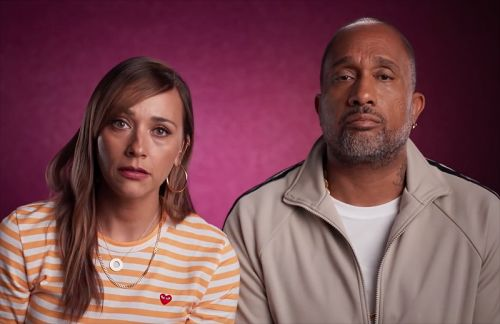 'Black-ish' Creator Kenya Barris Turns the Camera on Himself in Netflix's ' BlackAF' Trailer
