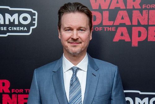The Batman's Matt Reeves Inks Deal with Warner Bros. TV Group