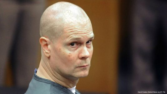 'White Boy Rick' movie's inspiration sues police for $100M