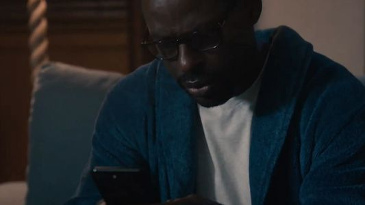 This Is Us Season 4 Episode 11 Recap