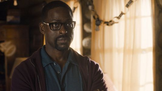 This Is Us Reveals a Shocking Detail About Randall's Birth Mother in Season 5 Premiere