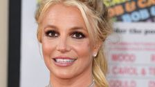 Britney Spears Condemns 'Hypocritical' Documentaries About Her