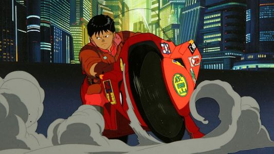 Akira Release Date Confirmed for May 2021, Taika Waititi to Direct