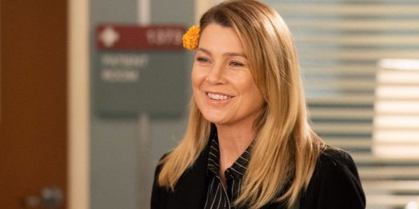 Grey's Anatomy: Meredith Vs Addison: Who Was Better For McDreamy?