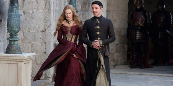 Game of Thrones: 10 Best Dressed Characters in Westeros, Ranked