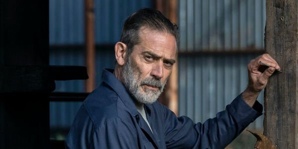 4 Ways The Walking Dead Made Negan And Lucille's TV Story Better Than The Comic In Season 10 Finale