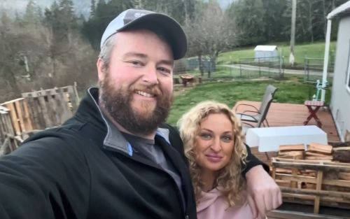 '90 Day Fiance' spoilers: Are Natalie Mordovtseva and Mike Youngquist still together or did the '90 Day Fiance' couple split up?