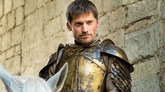 Nikolaj Coster-Waldau on Game of Thrones Criticism: 'I Love It'