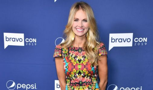 Cameran Eubanks Explains Why She Disconnected From Leva Bonaparte When She Joined Southern Charm; Says She Still Talks To Craig Conover All The Time