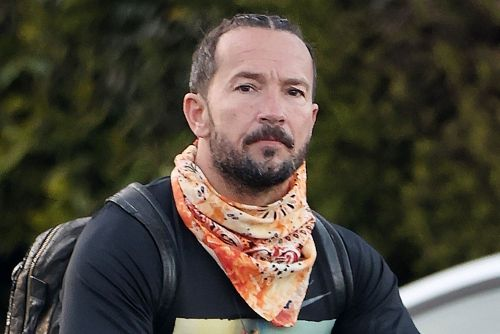 Carl Lentz's 'multiple' affairs allegedly known to Hillsong for years