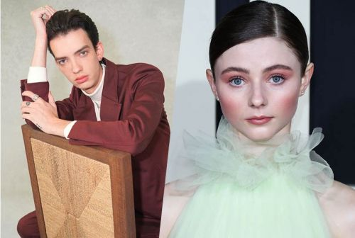 Netflix's The Power of the Dog Casts McKenzie, Smit-McPhee & More!