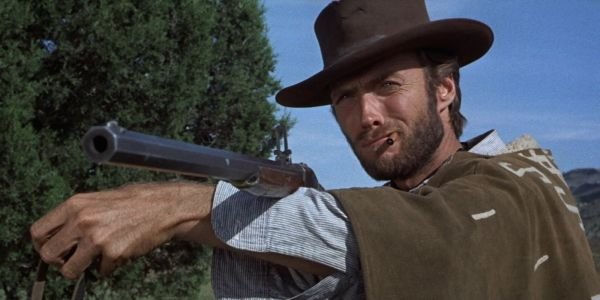 5 Best And 5 Worst American Civil War Movies, According to Rotten Tomatoes