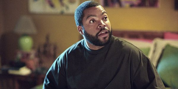 Why Ice Cube's Last Friday Has Been Stalled Out For The Past Decade
