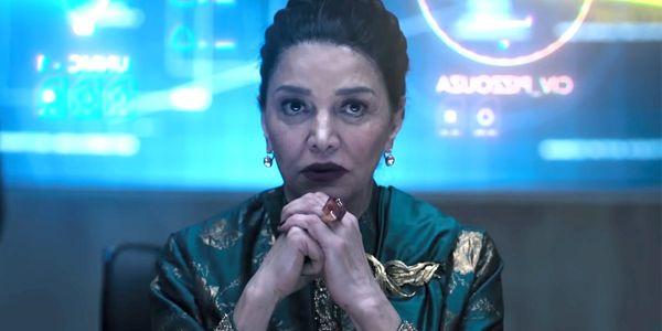 Why The Expanse Season 4 Will Be So Much Better On Amazon Than Syfy