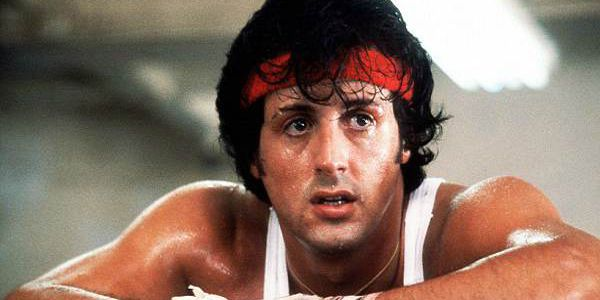 Sylvester Stallone Rocky Photo Shows He's Still As Fit In 2019 As He Was In 1976