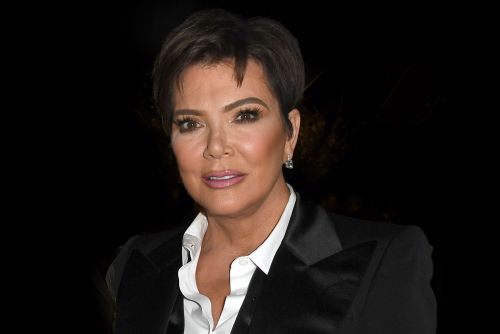 Kris Jenner denies sexually harassing ex-bodyguard after lawsuit