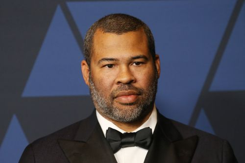 We Don't Know Much About Jordan Peele's New Horror Film, but the Poster Offers Some Clues
