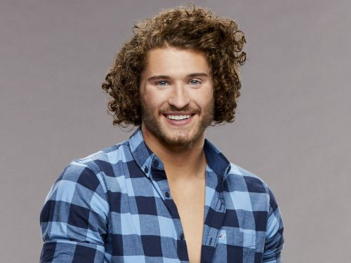 'Big Brother' recap: Christian Birkenberger wins PoV and keeps Brent Champagne and Britini D'Angelo on the block