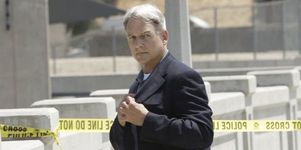 Looks Like NCIS Is Already Planning For Mark Harmon's Gibbs To Show Up Less In Season 19