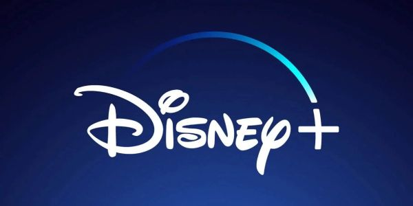 What To Watch On Disney+ Over Thanksgiving Weekend