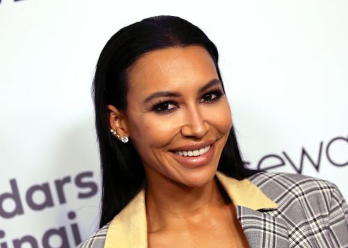 """Naya Rivera's Family Releases a Statement After Her Death: """"Heaven Gained Our Sassy Angel"""""""