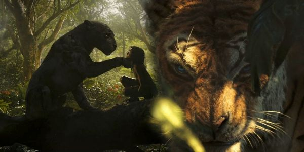 Mowgli: Legend of the Jungle's Ending Explained