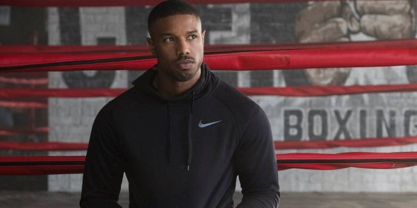 Creed 3's Michael B. Jordan Apologizes After Catching Flack From Nicki Minaj Over His Brand New Rum Brand