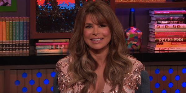 How Paula Abdul Feels About Katy Perry's $25 Million American Idol Payday