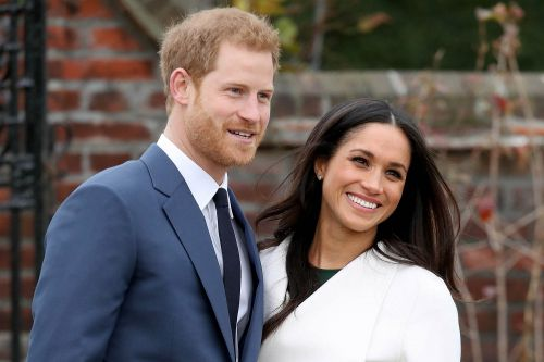Prince Harry and Meghan Markle secretly buy family home in Santa Barbara