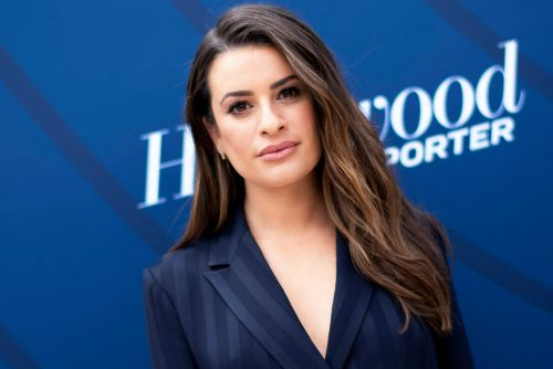 Lea Michele apologizes after Samantha Ware says she made her life a 'living hell'