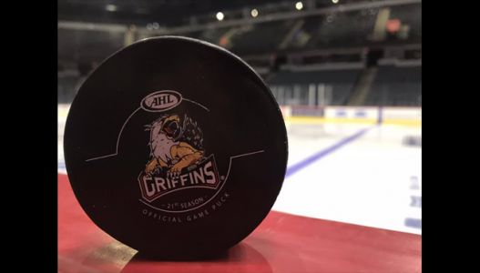 Griffins postpone 2 weekend games due to COVID protocals