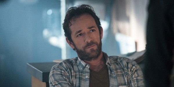 Riverdale Just Aired Luke Perry's Final Episode, But What's Next?