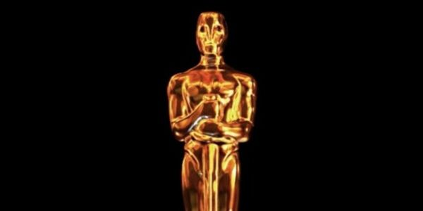 2020 Academy Award Nominations, Updated Live