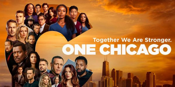 Why Are Chicago Med, Chicago Fire, And Chicago P.D. Already Going On Hiatus When They Just Premiered?