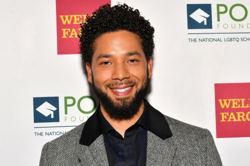 'Empire' cast wants Jussie Smollett back on show after charges dropped