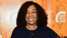 Shonda Rhimes 'Shocked' By 'Bridgerton' Fan Outrage Over Regé-Jean Page Exit