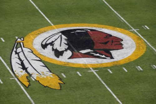 Washington NFL Team to Conduct 'Thorough Review' of Team Name