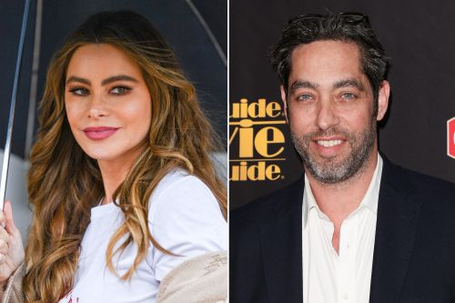 Sofia Vergara files to block Nick Loeb's lawyer from embryos case