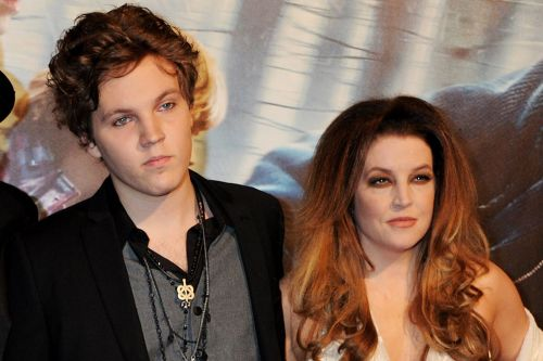 Lisa Marie Presley breaks silence on son Benjamin Keough's death