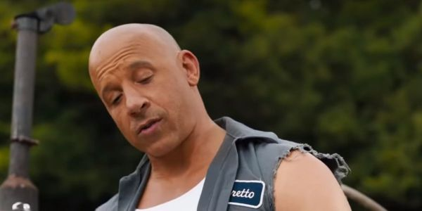 The Fast And Furious Cast Agrees On Who Deserves The Next Spinoff, And I'm In