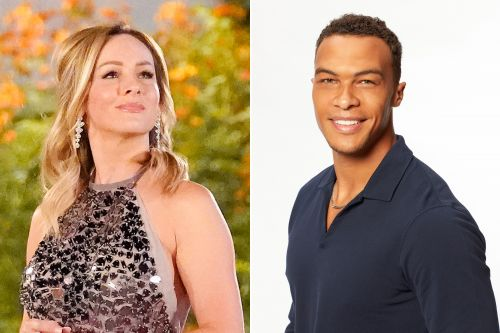 'Bachelorette' Clare Crawley 'crushed' by Dale Moss breakup