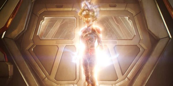 Captain Marvel's 10 Biggest Moments, Ranked By Badassery