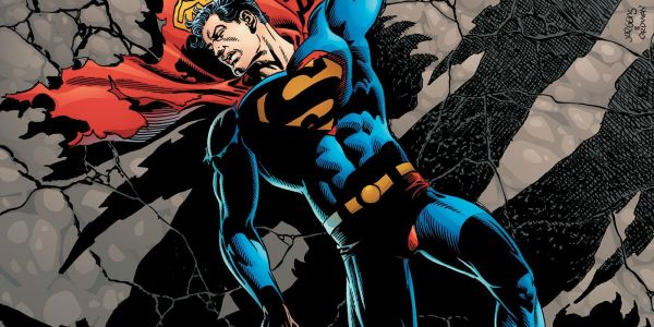 Will Superman's Powers Ever Let Him Die in DC's Universe?
