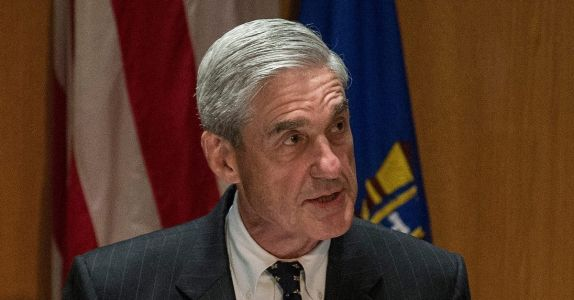 BREAKING: Robert Mueller Set to Testify Publicly on July 17th