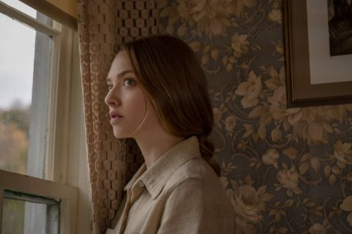 Things Heard & Seen: Netflix's Twisty New Thriller Is Based on a Book -Read the Spoilers