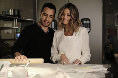 ABC's The Baker & the Beauty Is the Rom-Com Series You Knead In Your Life