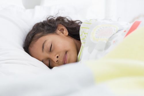 The 7 Words My Kids Hear Every Night Before Bed