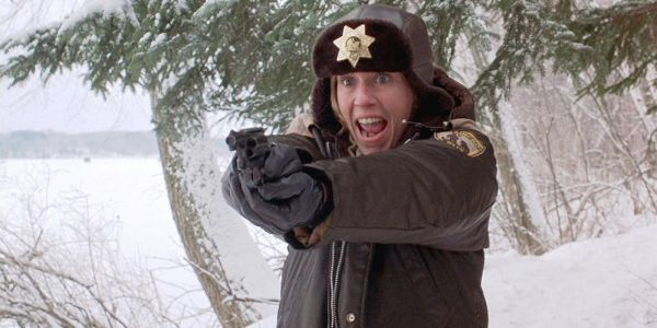 10 Chilly Behind-The-Scenes Facts About Fargo   ScreenRant